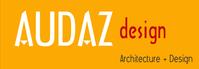 Audaz Design image