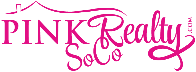 Pink Realty SoCo primary image