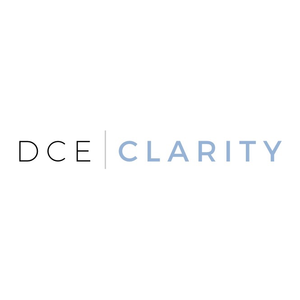 DCE Clarity primary image