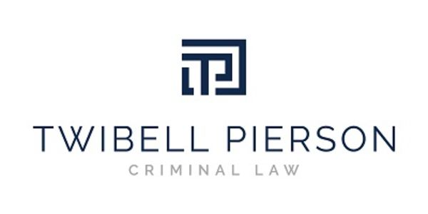 Twibell Pierson Criminal Law primary image