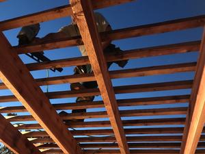 QBE Contractors LLC. image