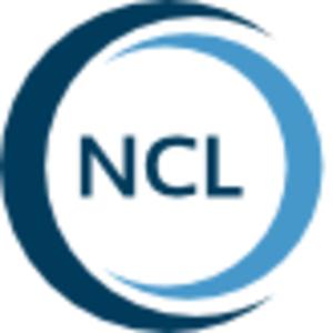 Nebula Consulting LLC image
