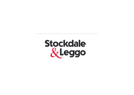 Real estate Epping - Stockdale & Leggo image