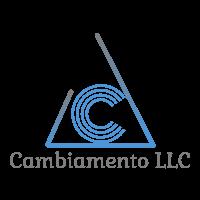 Cambiamento LLC primary image