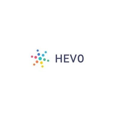Hevo Data Inc image