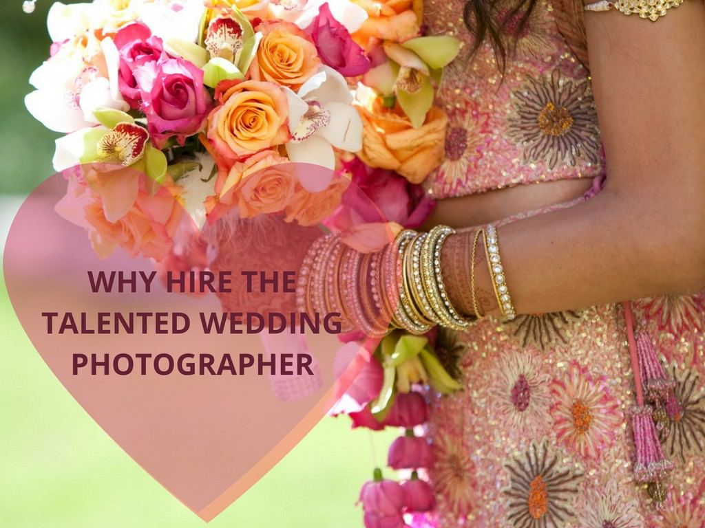 WHM Wedding photography Melbourne image
