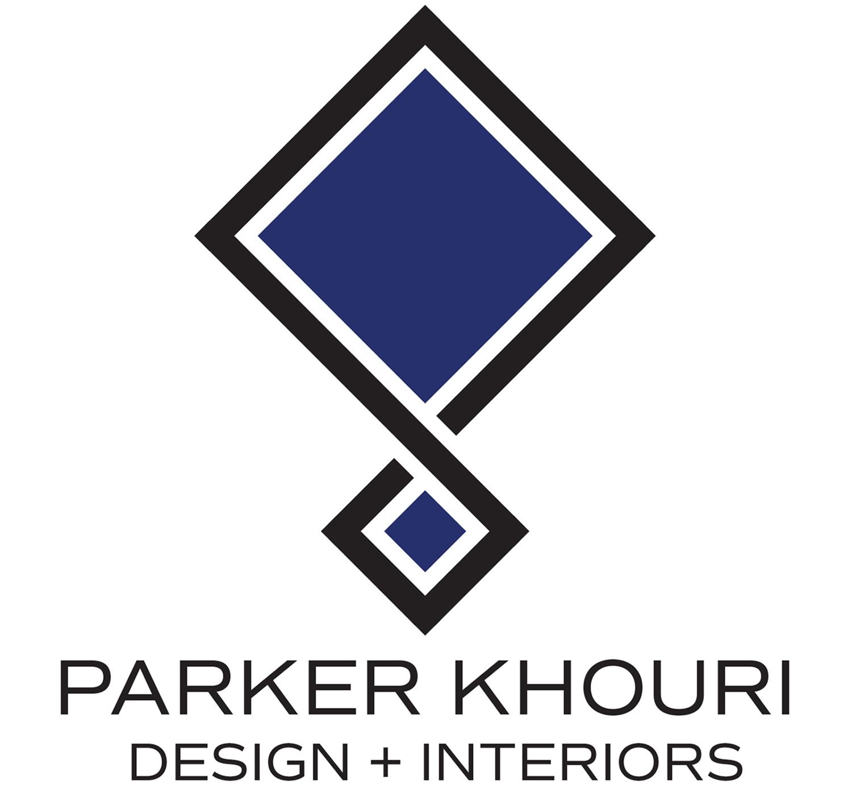 Parker Khouri Design + Interiors image