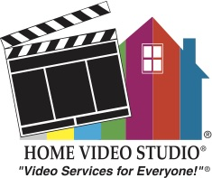 Akirah Enterprises DBA Home Video Studio Des Moines image