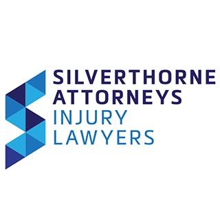 Silverthorne Attorneys image