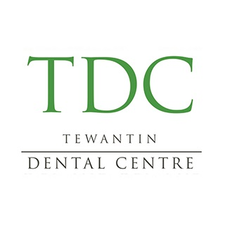 Tewantin Dental Centre image