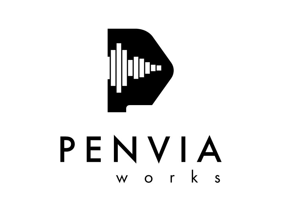 Penvia Works image