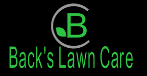 Backs Lawn Care image