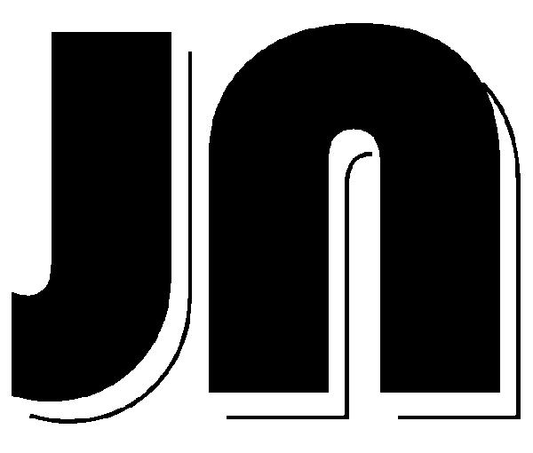 J. Naumann Creative primary image