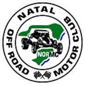 Natal Off Road Motor Club primary image