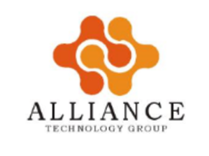 Alliance Technology Group LLC primary image