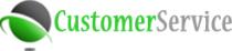 customer service directory image
