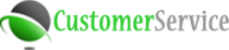 customer service directory primary image