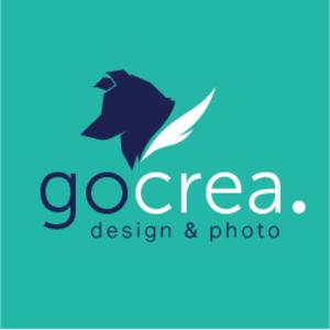GOCREA primary image