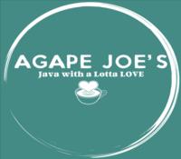 Agape Joe's image