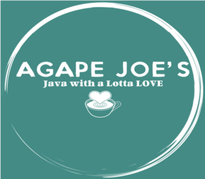 Agape Joe's primary image