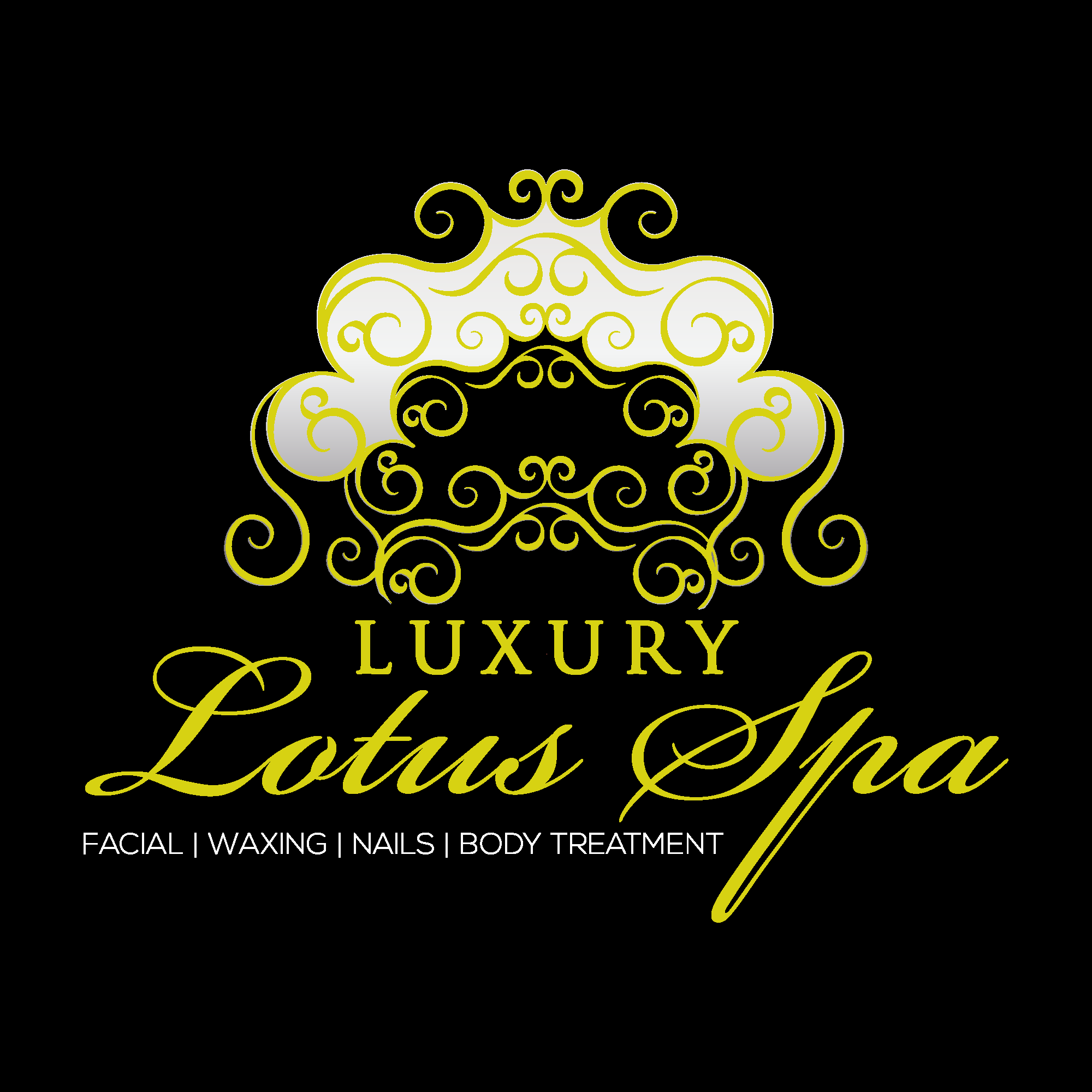 Luxury Lotus Spa image