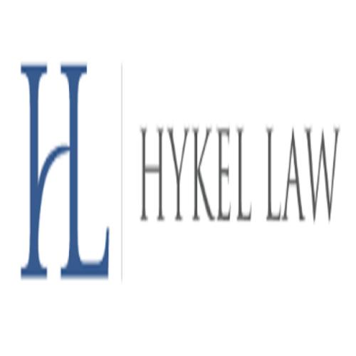 Hykel Law image