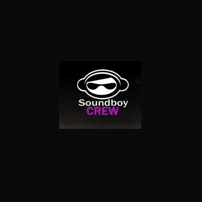 Soundboy Crew image