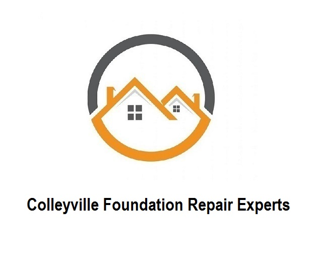 Colleyville Foundation Repair Experts primary image