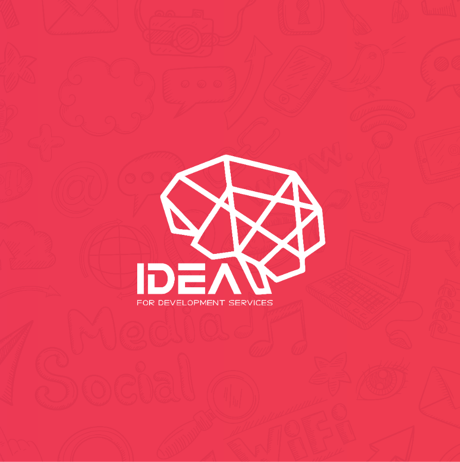 idea primary image