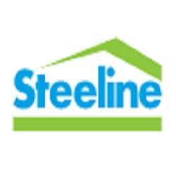 Steeline Gladstone image