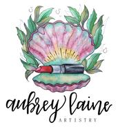 Aubrey Laine Artistry image