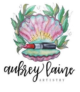 Aubrey Laine Artistry primary image