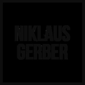 Niklaus Gerber primary image