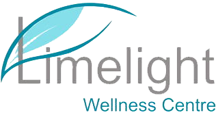 Limelight Wellness Physiotherapy Clinic image