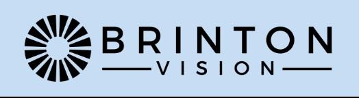Brinton Vision primary image