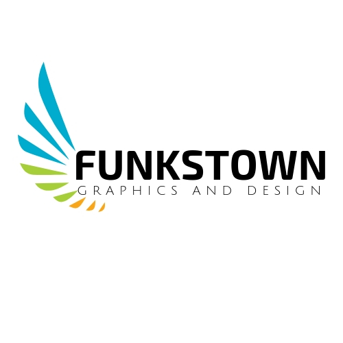 Funkstown Graphics and Design image