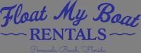 Float My Boat Rentals - Pensacola & Pensacola Beach primary image