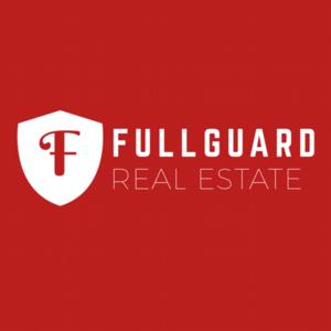 Full Guard LLC image