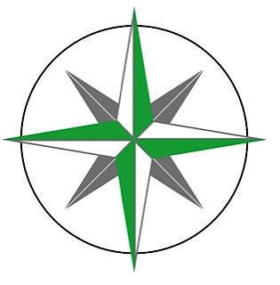 Compass Financial Associates, LLC image
