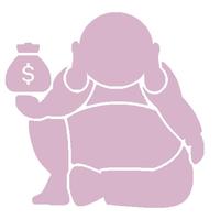 MoneyGuru image