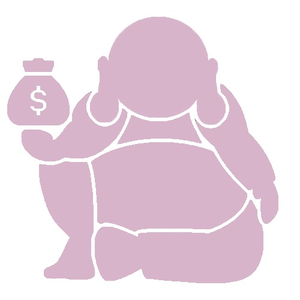 MoneyGuru primary image