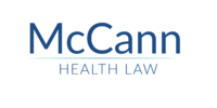 McCann Law PLLC image