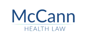 McCann Law PLLC primary image
