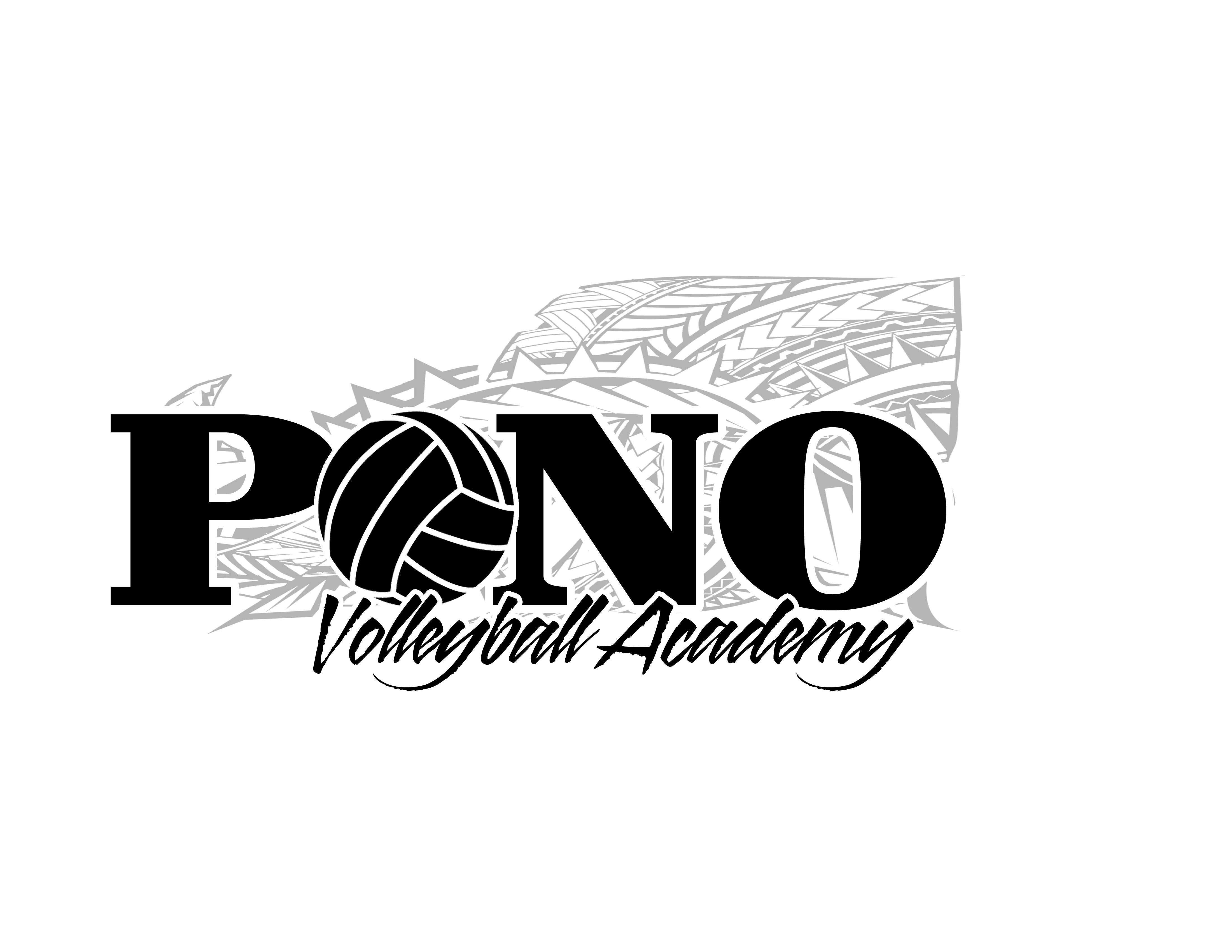 PONO Academy image