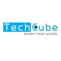 Techcube Limited image