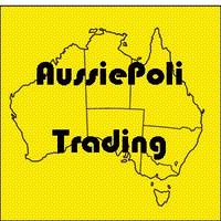 AussiePoli Trading image
