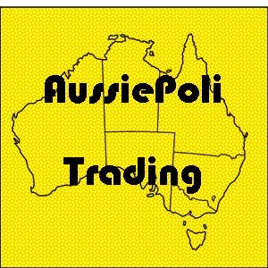 AussiePoli Trading primary image