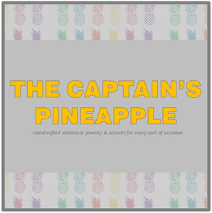 The Captain's Pineapple primary image