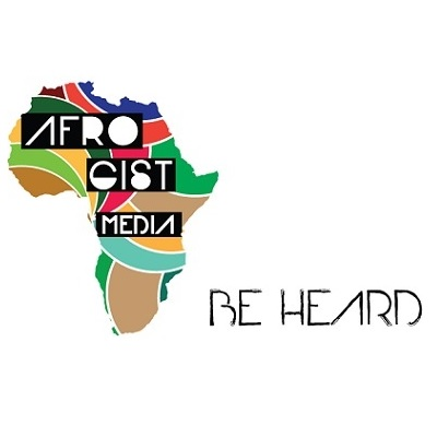 AfroGist Media image