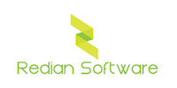 Redian Software Pvt Ltd image